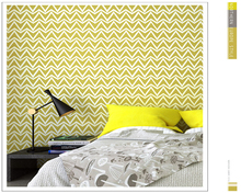 beibehang Modern minimalist color curve wave curved stripe wall paper bedroom living room personality papel de parede wallpaper beibehang papel de parede girls bedroom modern wallpaper stripe wall paper background wall wallpaper for living room bedroom wa