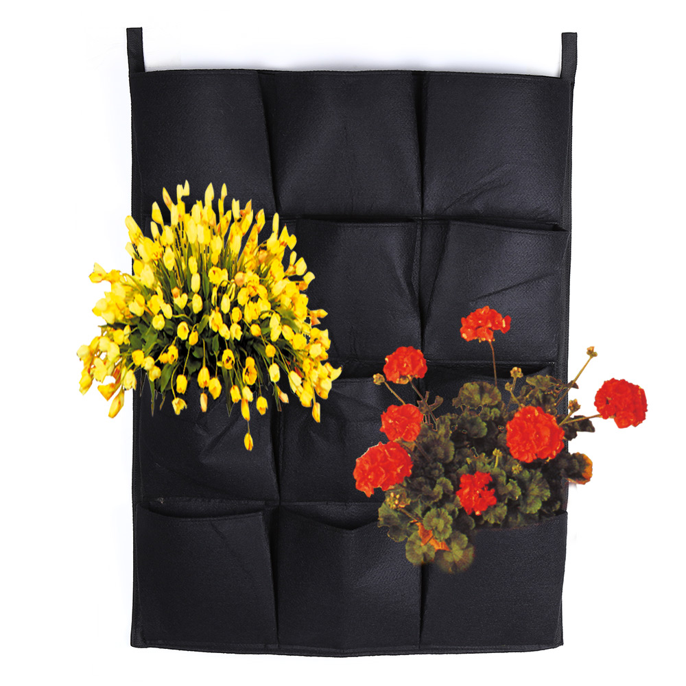 Online Get Cheap Decorative Indoor Flower Pots -Aliexpress.com ...