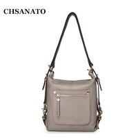 Genuine Leather Bag Spring Women Leather Shoulder Bag 2016 New Hot Crossbody Bag Cowhide Women Messenger