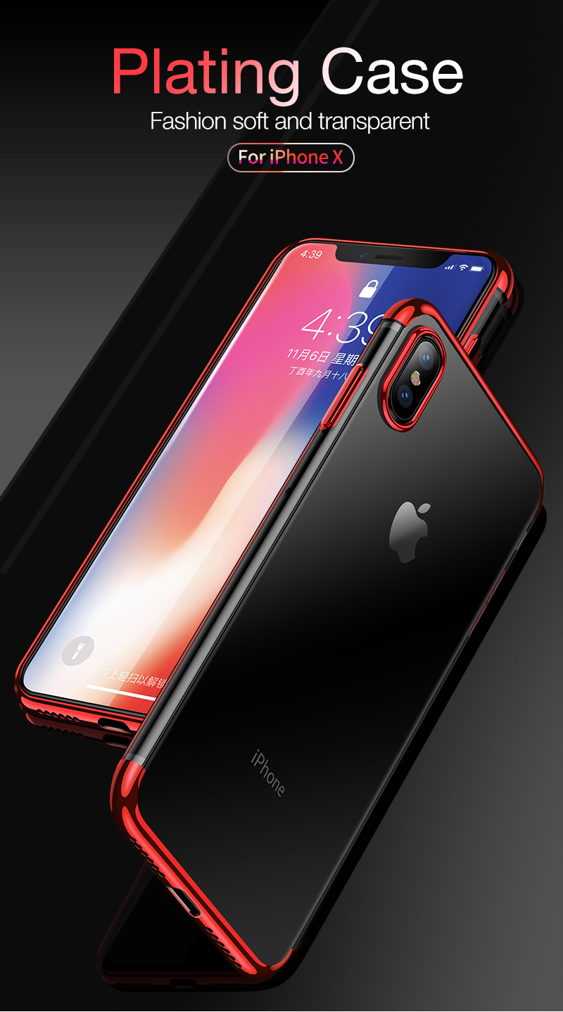 case for iphone x (1)
