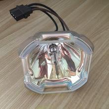 """NSHA330W UHIO"" 100%Original projector lamp bulb  for SANYO POA-LMP124 POA-LMP125 POA-LMP128 ; CHRISTIE 003-120458-01 Projectors"