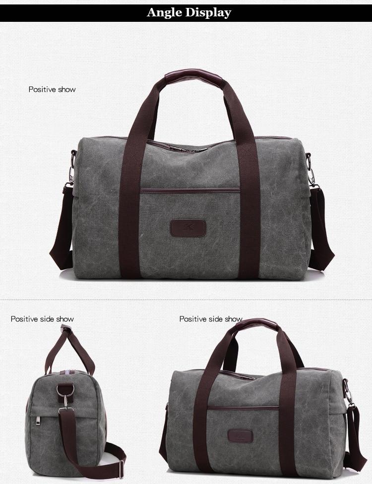 3b111867767c MTG Brand Men Travel Bags Large Capacity Female Women Luggage Travel Duffle  Bags Male Canvas Big Travel Handbag Folding Trip Bag. 13928. TRAVEL BAG