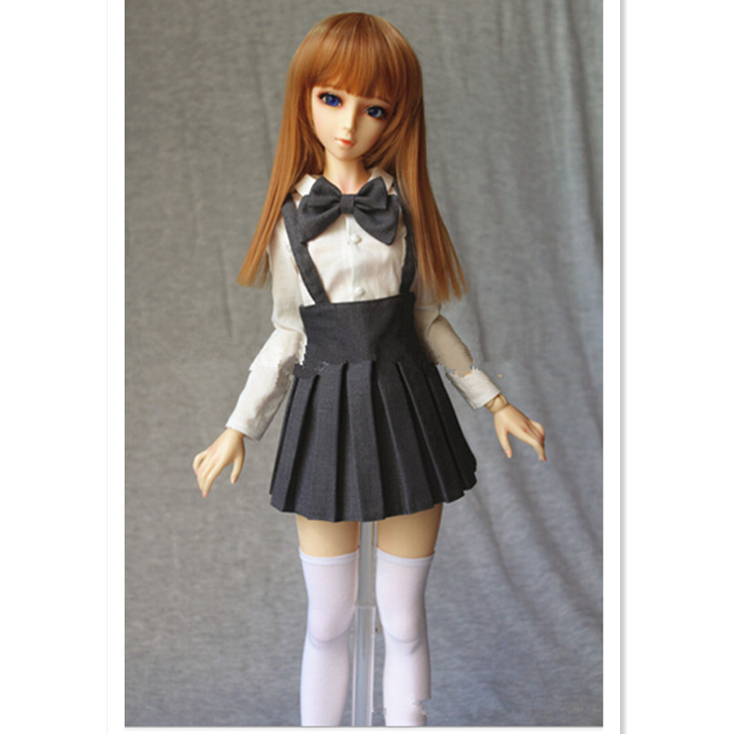 cf4c438379a The color of doll  s clothes maybe a little different due to different  monitor