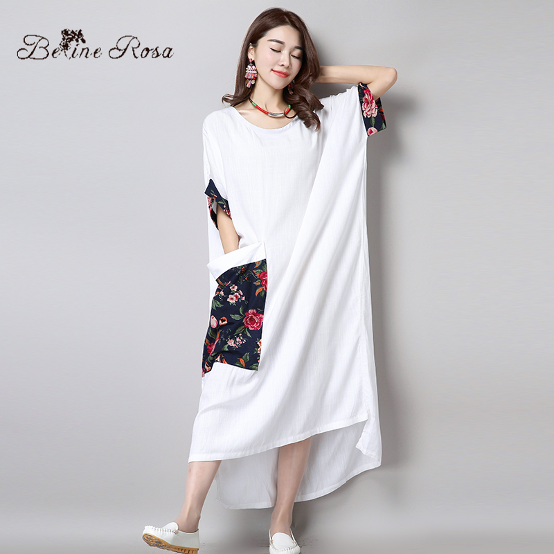 Online Get Cheap Floral Shirt Dress -Aliexpress.com  Alibaba Group