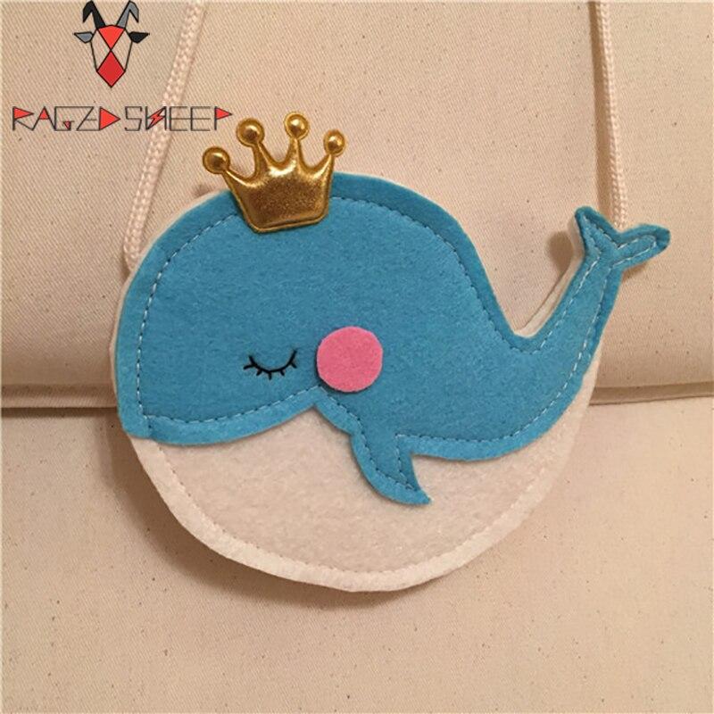 Obligatorisch Wütete Schafe Mädchen Kleine Geldbörse Ändern Kinder Tasche Münzfach Kinder Brieftasche Geld Halter Schöne Kinder Geschenk Blau Whale Kinder- & Babytaschen
