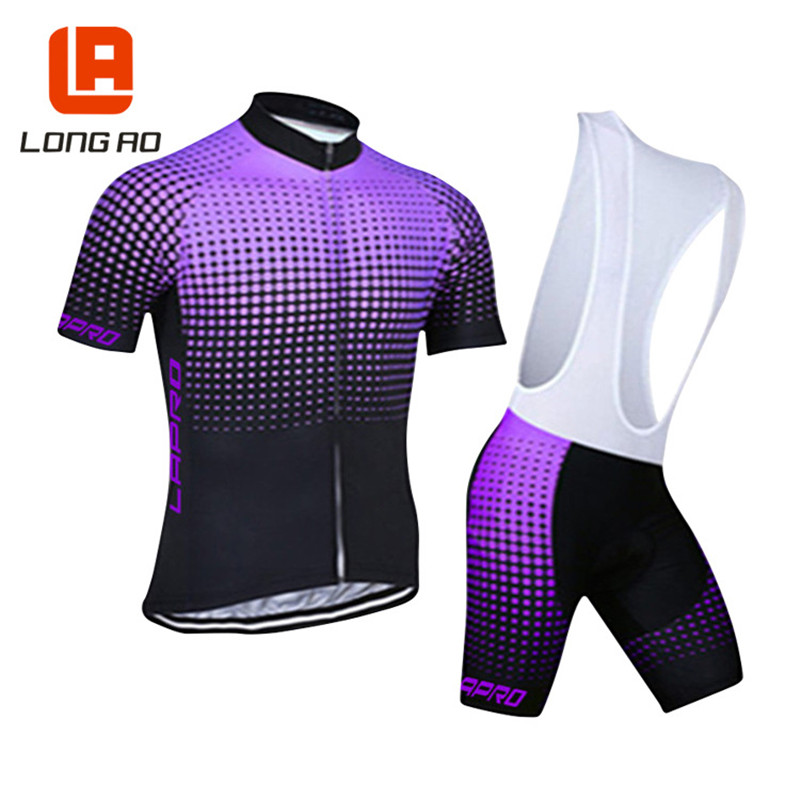 Men cycling jersey set short sleeve Cycling Clothing Bike Clothes Wear MTB Bicycle Cycling Jersey Set Maillot Ropa Ciclismo breathable cycling jersey summer mtb ciclismo clothing bicycle short maillot sportwear spring bike bisiklet clothes ciclismo