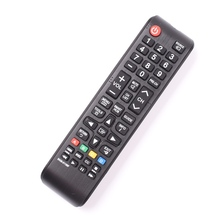 BN59 01199F Control remoto Universal para Samsung TV AA59 00666A 00600A AA59 00601A 00602A 00817A 01180A 00785A controlador