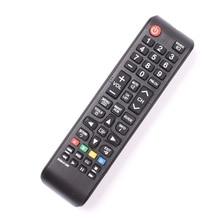 BN59 01199F אוניברסלי שלט רחוק עבור Samsung טלוויזיה AA59 00666A 00600A AA59 00601A 00602A 00817A 01180A 00785A בקר
