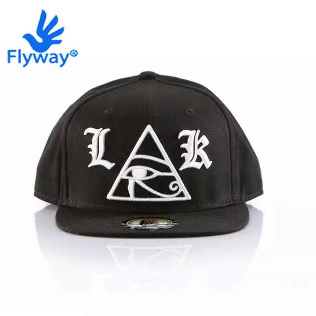 Snapback Baseball Cap Original Hiphop Tyga Swag NY Gorra Beisbol Hombre  Bone Last Kings Hat 4b2afdd410c