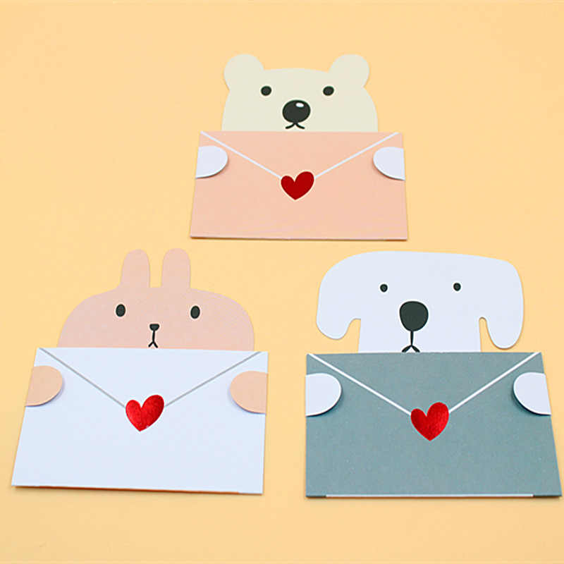 Detail Feedback Questions About 18 Pieces LotMini Cute Kawaii