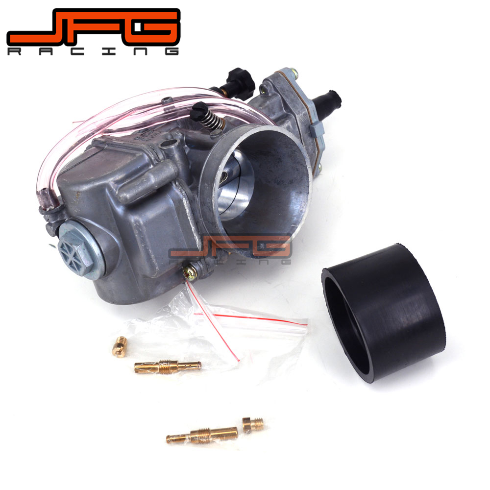 performance 34mm carburetor fit 300cc 350cc pit bike dirt bike ATV motorcycle