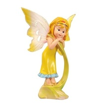 Figurine Fairy Dekoracje Domu Garden Angel Decor Decoracion Hogar Ev Dekorasyon Aksesuarlar Home Decoration Accessories