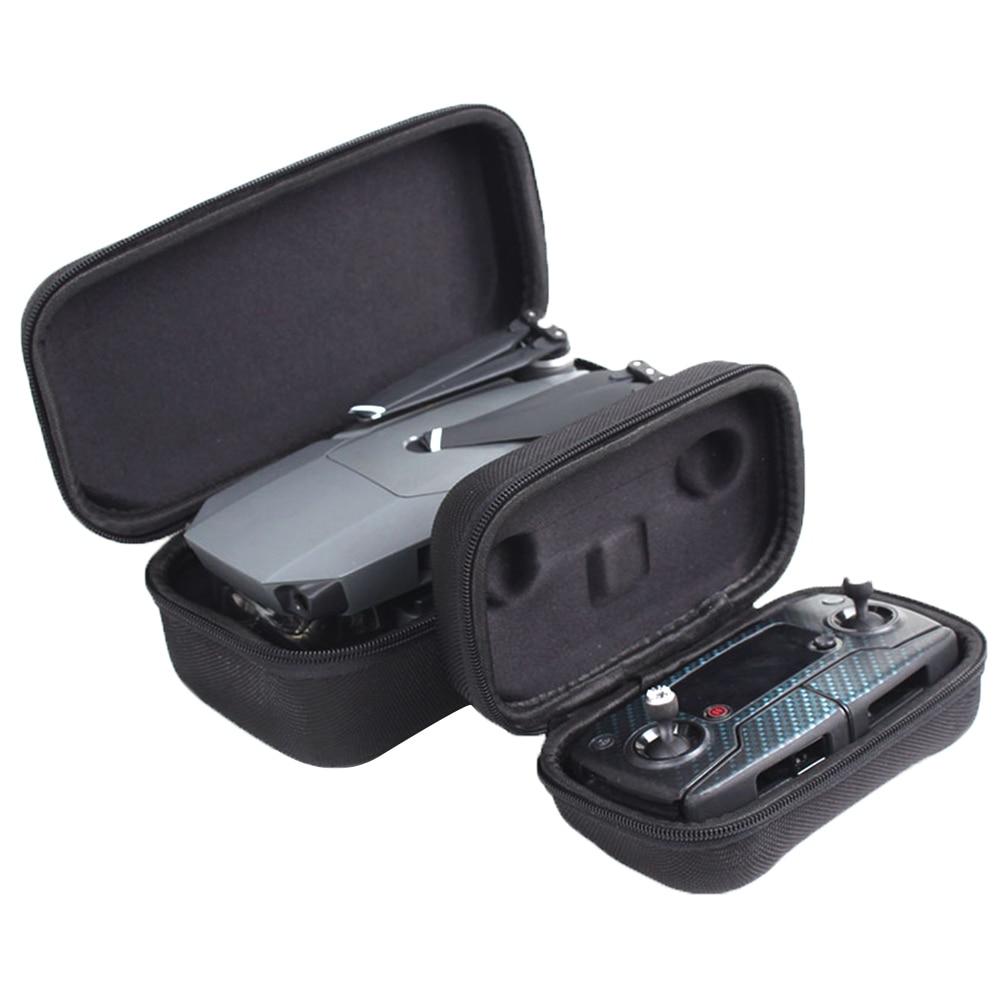 Защита ручек пульта для дрона mavic чемодан mavic air combo алиэкспресс
