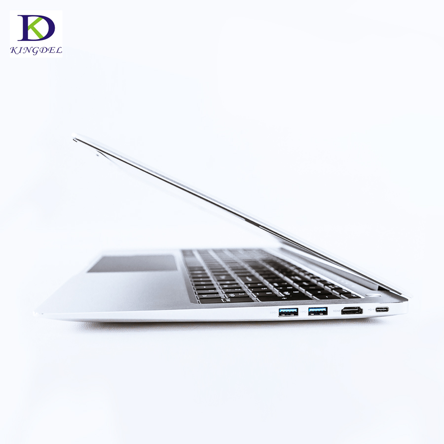 c5e8f02c1623 Cheap Ultrabook 15,6