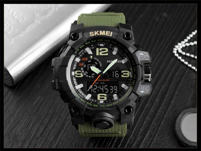 sport watch-30