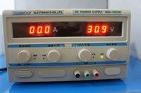 Zhaoxin rxn-3020d 30 В 20A Регулируемый Линейный источник питания постоянного тока
