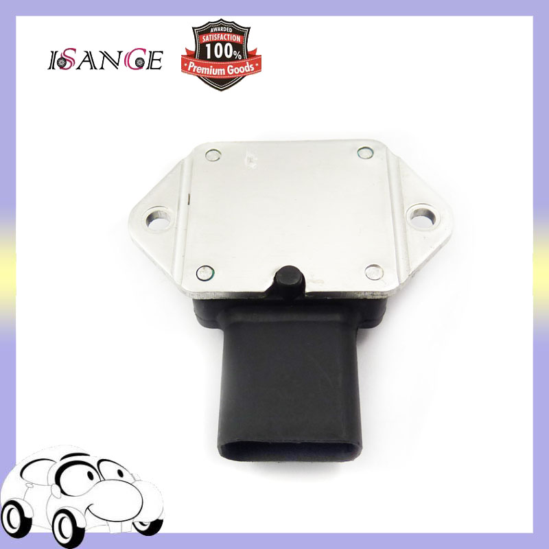 Isance Radiator Cooling Fan Relay 4707286af 34201631 For