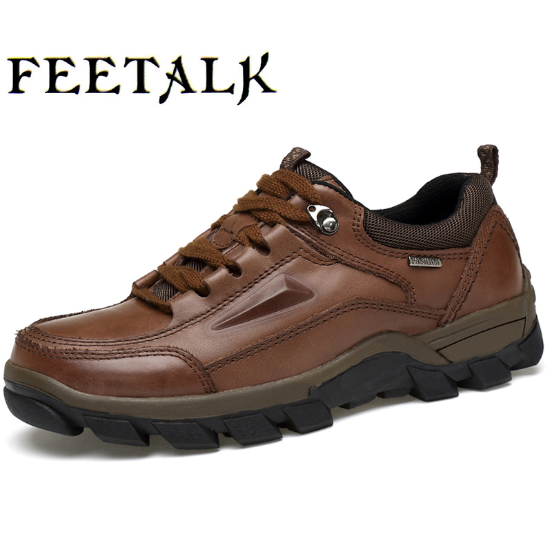 Big Size hiking Shoes men Climbing Shoes Breathable hiking sneakers man sports Shoes Hunting athletic Shoes outdoor Sneakers mulinsen winter2017 ankle boots hiking shoes for men hunting trekking men s sneakers breathable outdoor athletic sports brand