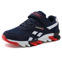 spring kids boys shoes,Sneakers for boys,4-14 Years boys sho