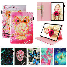 цены Tablet A1701 A1709 Funda For iPad Pro 10.5