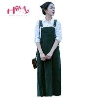 Vintage Cheongsam Chiffon Dresses Elegant Vintage Style Women S Dresses 2015 Autumn Winter New Free Shipping