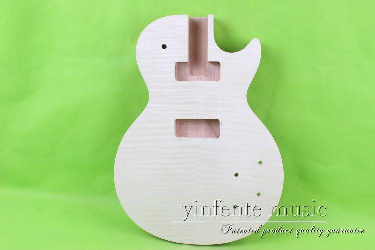 one 23# unfinished electric guitar body mahogany made and maple top P90 r7s led bulb 78mm 10w led corn bulb 118mm 20w ac 220v r7s 4014 smd silicone leds lamps replace halogen 60w 120w light