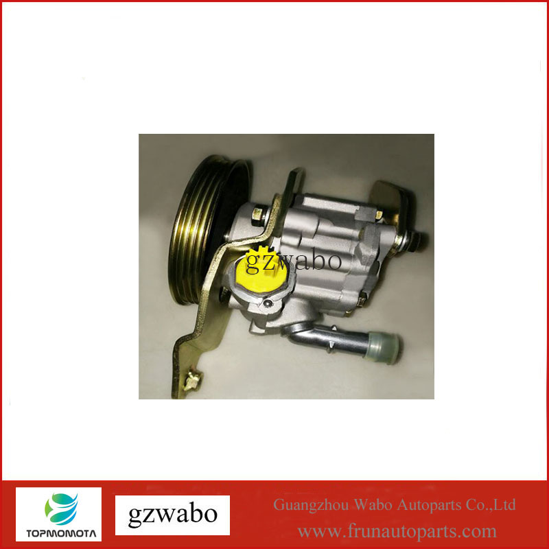 car accessories brand new power steering pump fit to geely king car 1014001307car accessories brand new power steering pump fit to geely king car 1014001307