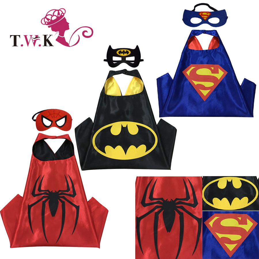 Spiderman Mask Halloween Reviews - Online Shopping Spiderman Mask ...