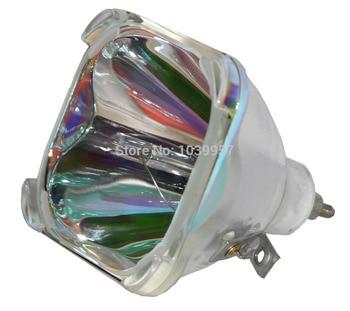 Projector bulb TY-LA1000 for PANASONIC PT-52LCX65 / PT-60LC13 / PT-60LC14 / PT-60LCX63 with Japan phoenix original lamp burner