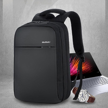 Women Men Business Laptop School Backpack Bag With USB Charge Male 15.6 Inch Notebook Backpacks Big Travel Bags Mochila Bagpack цены