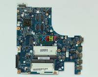 נייד lenovo עבור Lenovo G50-70 11S90006495 90,006,495 w I7-4500U ACLU1 / ACLU2 NM-A271 216-0,856,050 1000M / נייד 2G לוח אם Mainboard נבדק (1)