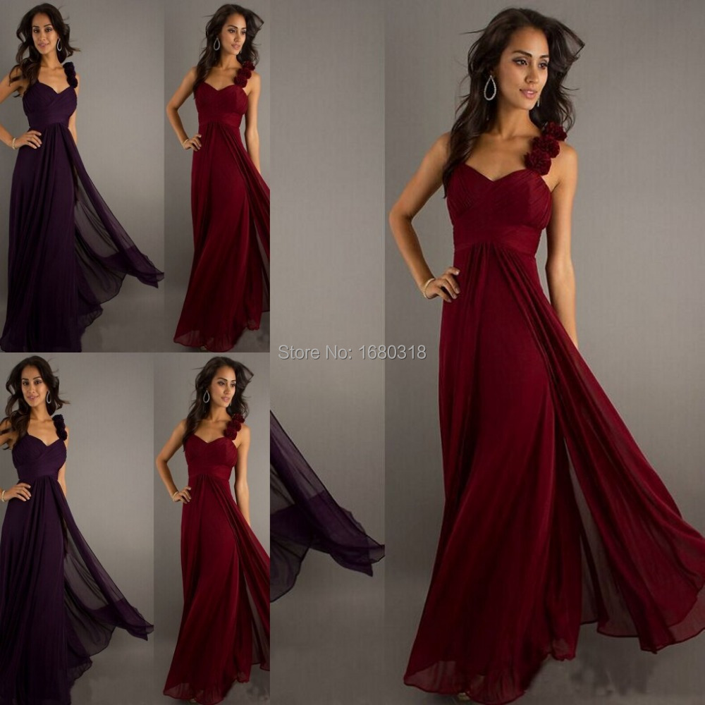 Wine dresses bridesmaid images braidsmaid dress cocktail dress wine dresses bridesmaid choice image braidsmaid dress cocktail wine dresses bridesmaid image collections braidsmaid dress wine ombrellifo Gallery