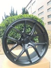 """4 New 19"""" wheel RIMS Fits all Infiniti 2004-2008 G35 2008-2013 G37 2007-2010 M35 2010-2013 M37 W005"""