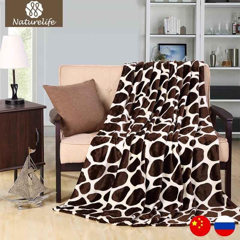 Decken Furs Schlafzimmer Warm Halten – Vitaplaza.Info