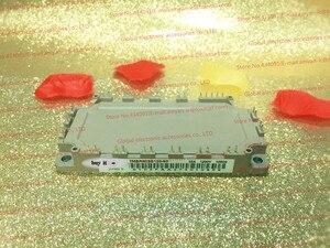 Image 2 - Free Shippin New 7MBR50SB120 7MBR50SB120 50 7MBR35SB120H 70 7MBR50VB120 50 7MBR35VM120 50  module