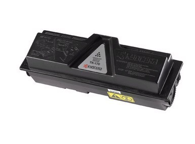 все цены на 1pcs TK-170 toner cartridge TK170 for Kyocera TK 170 171 172 174 FS 1320 1370 онлайн