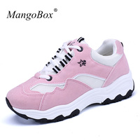 Good Running Shoe For Women Spring Summer Womens Running Sneakers Black Pink Athletic Shoes Women Breathable