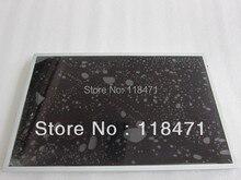 Maitongda lm201w01-sla1 lm201w01 SLA1 20.1 дюймов tft-lcd Панель для LG оригинал + Класс гарантия 6 месяцев