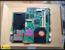 original motherboard for z118d m/b a04 6050a2202701 100% Test ok