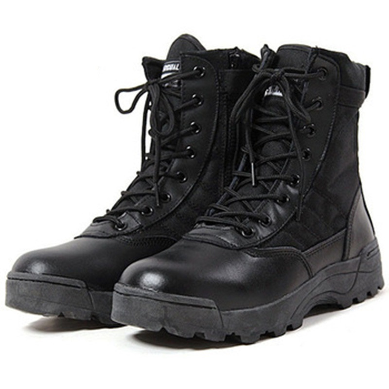 Compare Prices on Tactical Snow Boots- Online Shopping/Buy Low ...