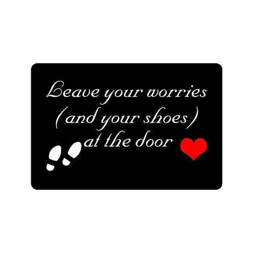 Humorous Funny Saying Amp Quotes Leave Your Worries And Your