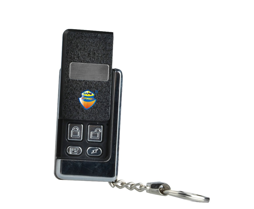 Mhz touch tastiera lcd gsm pstn wireless security home office