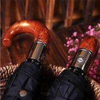 Цвет: деревянные изогнутые ручки