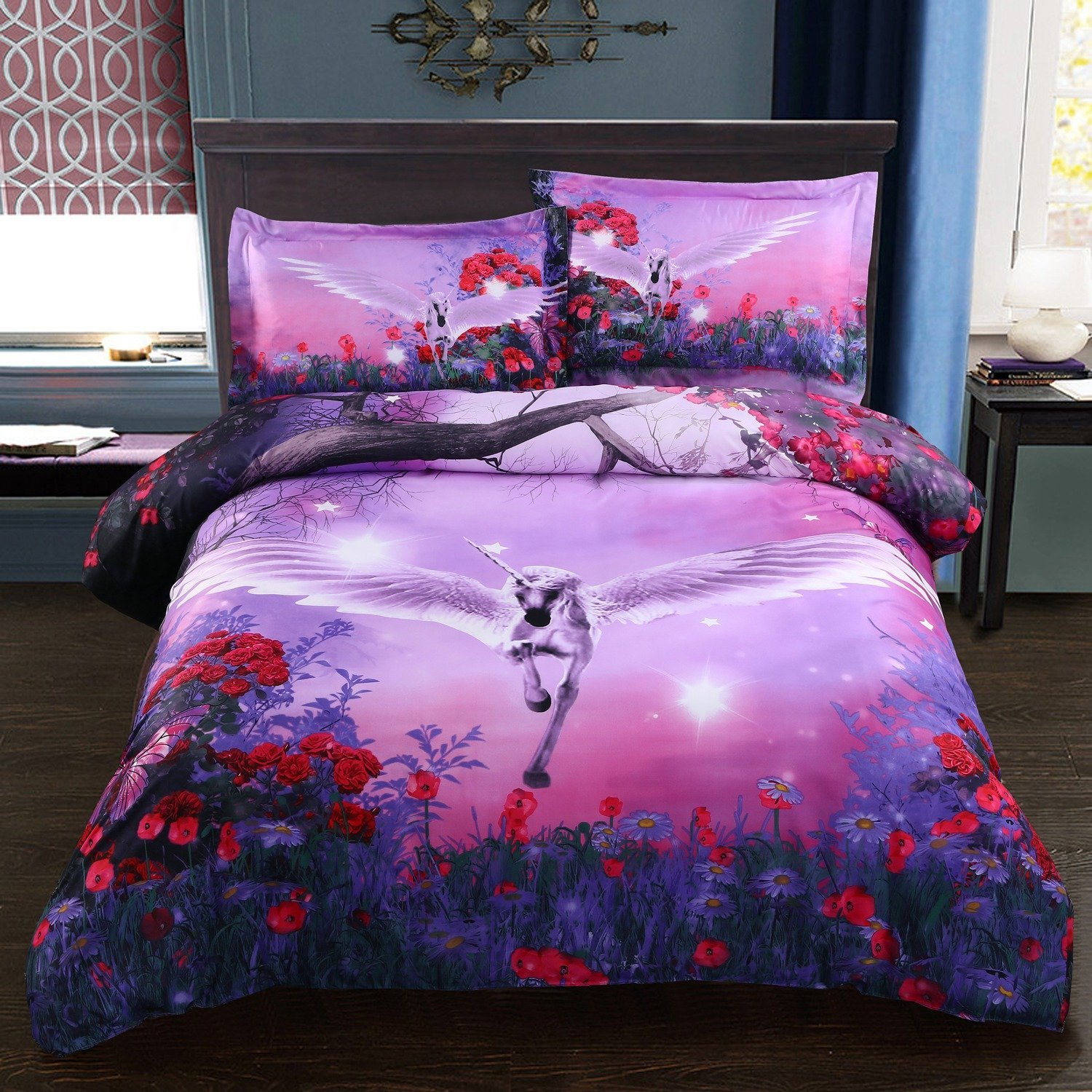 stunning incredible tags of cover duvet purple for and lavender light pict bed concept pics set pastel nsyd bedding trend sets