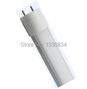 SMD3528 T8 Tube Dimmable Series/0.6m 144leds /High brightness AC100-240V 12W White/Frosted Tube