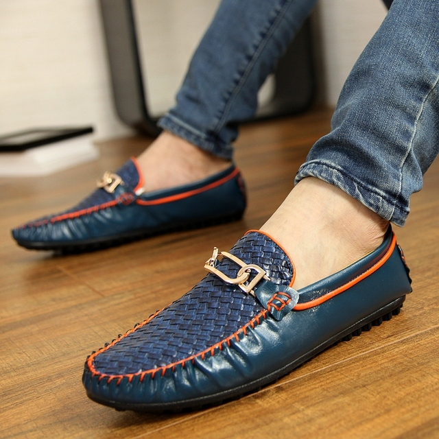 clearance factory outlet Men's Summer Fashion Casual Peas Shoes affordable for sale great deals discount cheap price discount exclusive MbQd4Axe