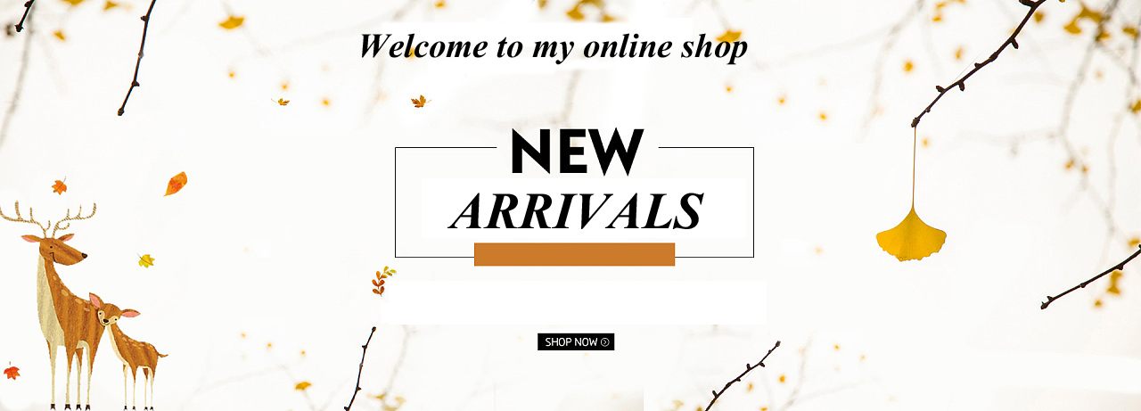 LusyaTechnology Store - Small Orders Online Store, Hot Selling and ...