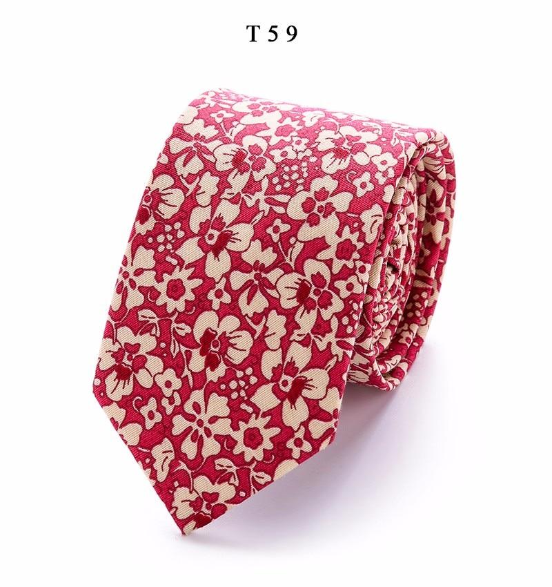 ᗗ60 estilos Corbatas para hombres negocio de la boda Navidad ...