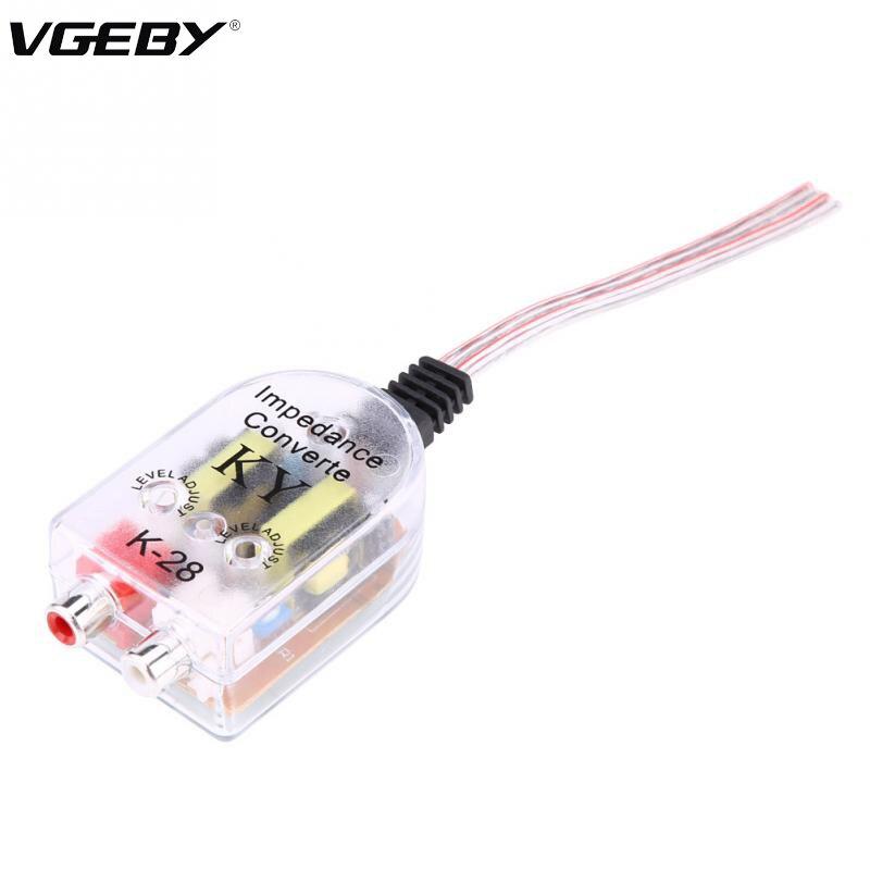Sauter HMO-A04 HMO HMM para dur/ómetros SAUTER HK-D HMP y HMR Cable de conexi/ón para dur/ómetros Cable de conexi/ón instrumento de comprobaci/ón de dureza captor de rebote