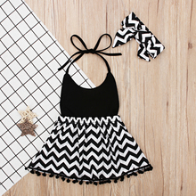 Princess Dresses Baby Girls Costume